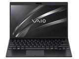 VAIO SX12 2020(VJS122C0611B)