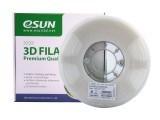 易生Cleaning filament 清洁线条