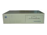 爱乐SW-2000J多路直线计费系统(208线)