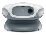 HP EP9012(L1752E)