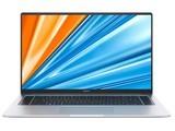 荣耀MagicBook 16锐龙版(R7 5800H/16GB/512GB/集显)