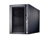 浪潮 英信NC2000(Xeon 2.0GHz/HSB×10)