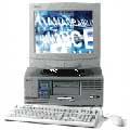 HP KAYAKPC-6731N 【官方授权*专卖旗舰店】 免费上门安装,低价咨询田经理:13146530006