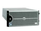戴尔 PowerVault 770N(Xeon 2.4Ghz/512MB/36GB*2)