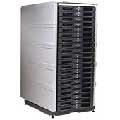 HP VisualizeJ6000 【官方授权*专卖旗舰店】 免费上门安装,低价咨询田经理:13146530006
