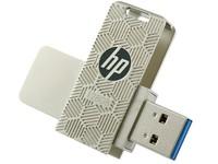 惠普x610w(128GB)