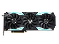 铭瑄 GeForce RTX 3060Ti iCraft OC