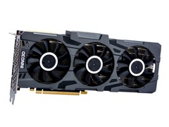 Inno3D GeForce RTX 2080 SUPER Gaming OC